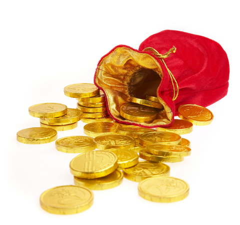 http://www.pogonina.com/images//11804249-red-bag-of-goldbackground.jpg