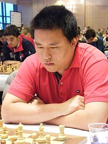 http://www.pogonina.com/images//220px-zong-yuan_zhao_20081119_olympiade_dresden2.jpg