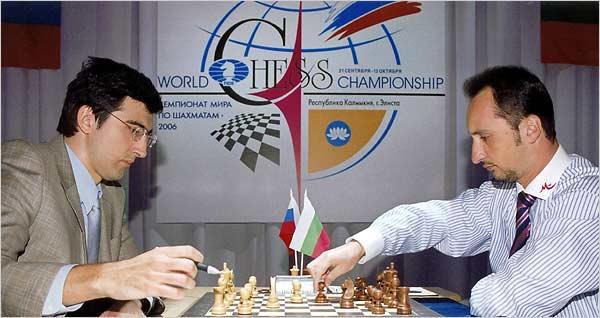 http://www.pogonina.com/images//600_chess.jpg