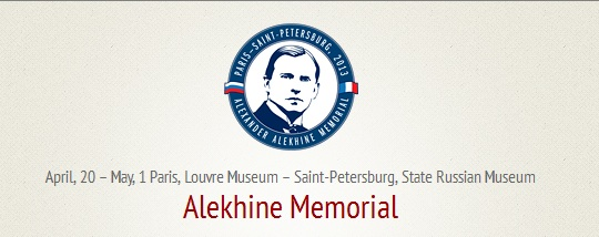 http://www.pogonina.com/images//alekhinememorial.jpg