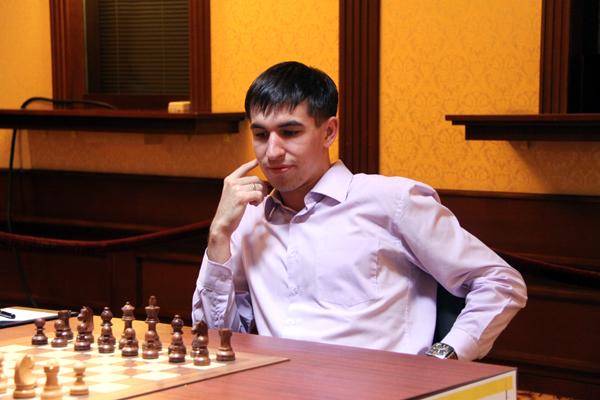 http://www.pogonina.com/images//andreikingrandprixblitz.jpg