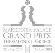 http://www.pogonina.com/images//banner_tournament_thessal.jpg
