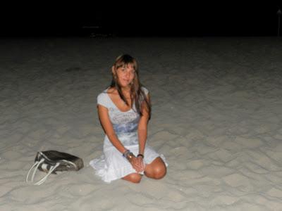 http://www.pogonina.com/images//bulm240801.jpg