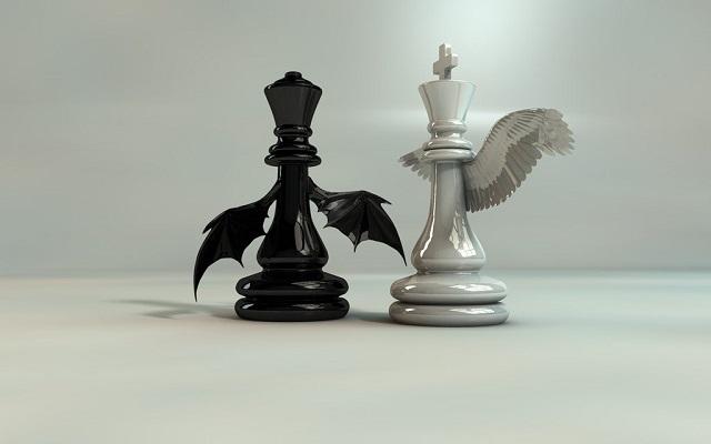 http://www.pogonina.com/images//chess_devil_angel.jpg