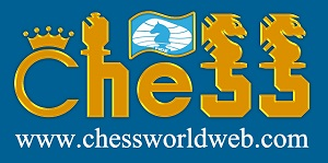 ChessWorldWeb - виртуальное сообщество шахматистов