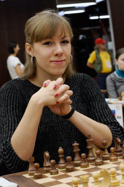 http://www.pogonina.com/images//girya-olga-russia.jpg
