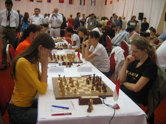 http://www.pogonina.com/images//img_00513wcc.jpg