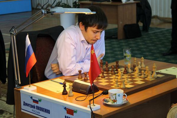 http://www.pogonina.com/images//jakpoik.jpg