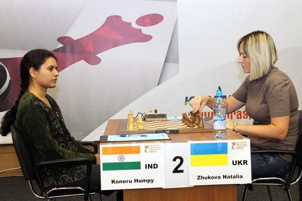 http://www.pogonina.com/images//konzhuk01.jpg