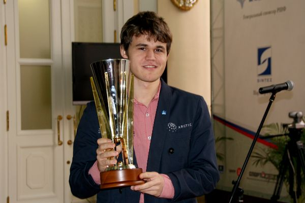http://www.pogonina.com/images//magnus%20carlsen.jpg