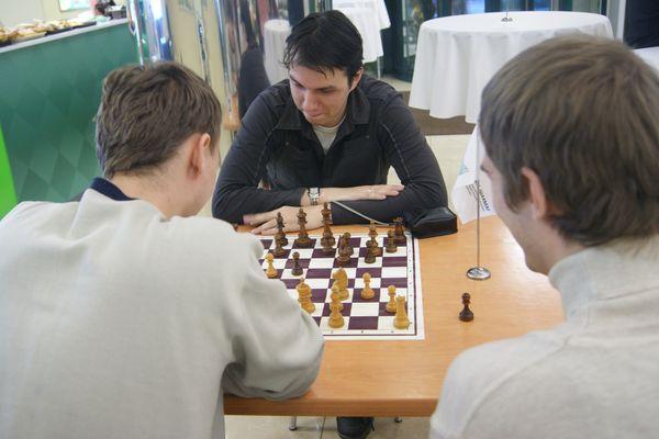 http://www.pogonina.com/images//novosib151.jpg