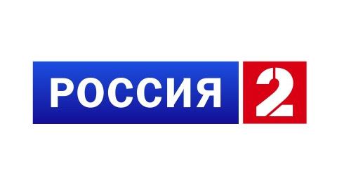 http://www.pogonina.com/images//russia2tv.jpg