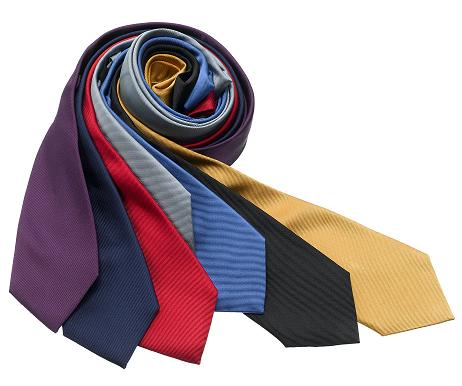 http://www.pogonina.com/images//solid-ties.jpg