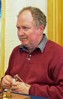 http://www.pogonina.com/images//spraggkevgib.jpg