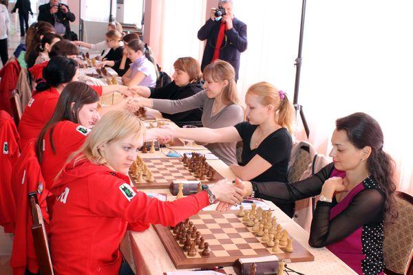 http://www.pogonina.com/images//teamr5-11.jpg
