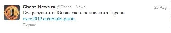 http://www.pogonina.com/images//twit270810.jpg