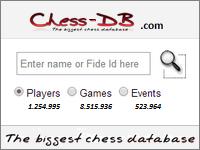 Chess-DB