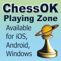 Play chess at ChessOk