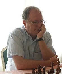 http://www.pogonina.com/images/kevinspraggett.jpg