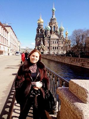 http://www.pogonina.com/images/polgarstpet.jpg