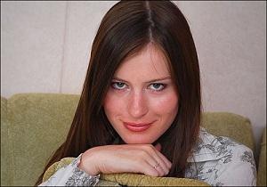 http://www.pogonina.com/images/stories/1331194621_b_natalja-pogonina-2.jpg