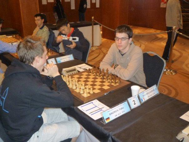 http://www.pogonina.com/images/stories/chess2.jpg