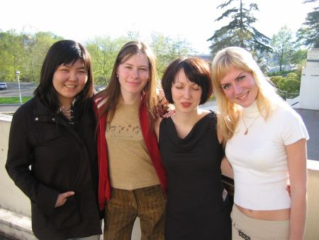 http://www.pogonina.com/images/stories/img_0093.jpg