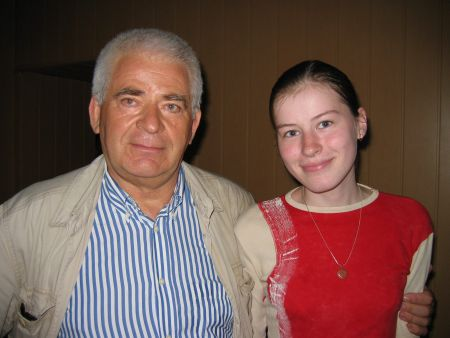 http://www.pogonina.com/images/stories/img_0911.jpg