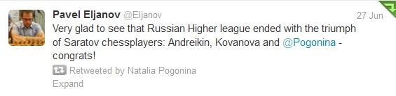 http://www.pogonina.com/images/stories/twit030710.jpg
