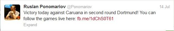 http://www.pogonina.com/images/stories/twit160705.jpg