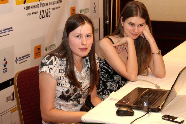 http://www.pogonina.com/images/sup124-p30.jpg