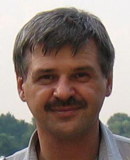 Lobach Pavel