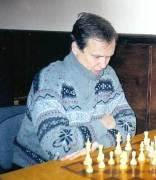 Akselrod Vladislav